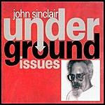 John Sinclair Underground Issues