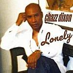 Chazz Dixon Lonely