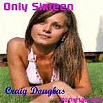 Craig Douglas Only Sixteen