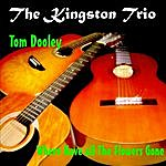 The Kingston Trio Tom Dooley
