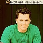 Scott Reed Demo Sessions