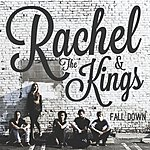 Rachel Fall Down