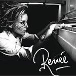 Renee Renee