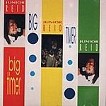 Junior Reid Big Timer