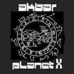 Akbar Planet X