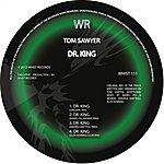 Tom Sawyer Dr. King