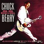 Chuck Berry Hail Hail Rock & Roll