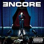 Eminem Encore (Parental Advisory)