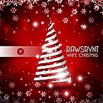 Rawsrvnt White Christmas