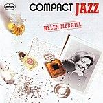 Helen Merrill Compact Jazz