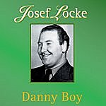 Josef Locke Danny Boy