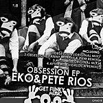 EKO Obsession