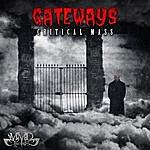 The Critical Mass Gateways
