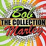 Bob Marley Bob Marley: The Collection