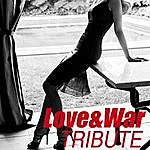 The Dream Team Love And War (Single)