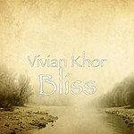 Vivian Khor Bliss