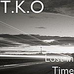 TKO Lost In Time (Single)