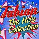 Fabian The Hits Collection
