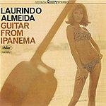 Laurindo Almeida Guitar From Ipanema