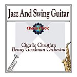 Charlie Christian Jazz And Swing Guitar
