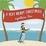 Cynthia Lin A Very Merry Christmas!