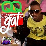 QQ Ghetto Gal - Single