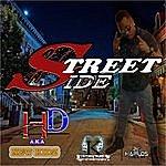 New Kidz Street Side - Single