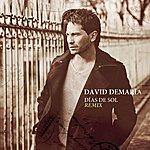 David DeMaria Días De Sol (Marko Katier Rmx)