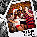 Beige Varázspor - Single