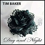 Tim Baker Day And Night