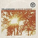 Yellowcard Southern Air B-Sides