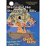 Daffy Dave Stories Of The Strange And Silly