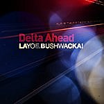 Layo & Bushwacka! Delta Ahead