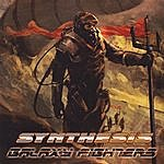 Synthesis Galaxy Fighters