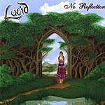 Lucid No Reflection