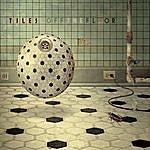 Tiles Off The Floor