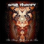 Soul Theory The Things We Lost In The Fire