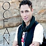 Ocean Ocean