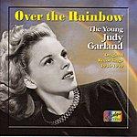 Judy Garland Garland, Judy: Over The Rainbow (1936-1949)