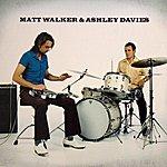 Matt Walker Matt Walker & Ashley Davies