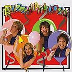 The Buzz Buzzapalooza