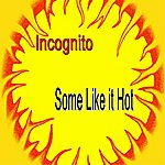 Incognito Some Like It Hot
