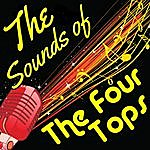 The Four Tops The Sounds Of The Four Tops