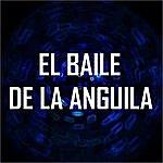 Peter El Baile De La Anguila