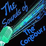 The Contours The Sounds Of The Contours