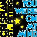 Crispian St. Peters You Were On My Mind - Single