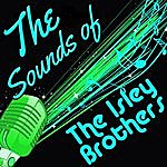 The Isley Brothers The Sounds Of The Isley Brothers (Remastered)