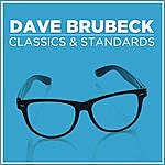 Dave Brubeck Classics & Standards