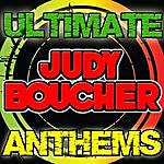 Judy Boucher Ultimate Judy Boucher Anthems