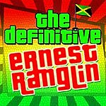 Ernest Ranglin The Definitive Ernest Ranglin